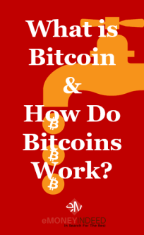 What is Bitcoin, bitcoin mining, bitcoin wallet, miners, cryptocurrency