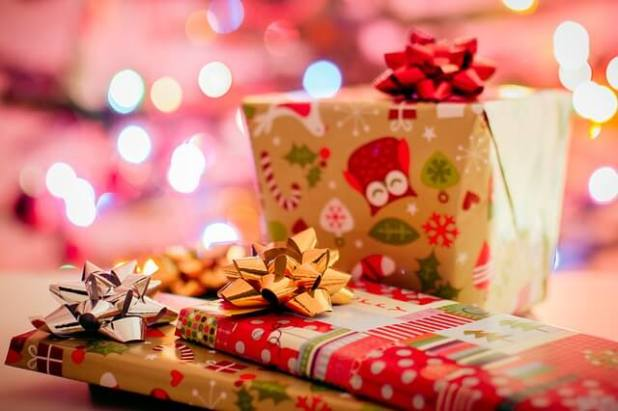 how to start gift wrapping business from home