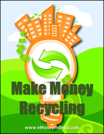 Tips on How to Make Money Recycling