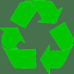 earn money recycling