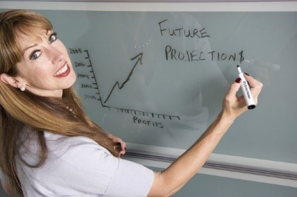 Adult Literacy Teachers - jobs that require no experience