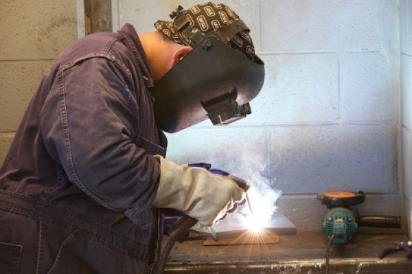 Boilermakers - jobs for 18 year olds with no experience