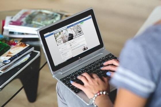 Follow SEO Blogs