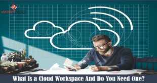 What Is a Cloud Workspace And Do You Need One