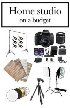 how to start a photography business step by step