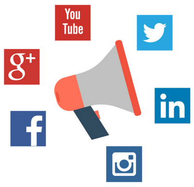 Reasons Your Business Needs Strong Social Media Presence