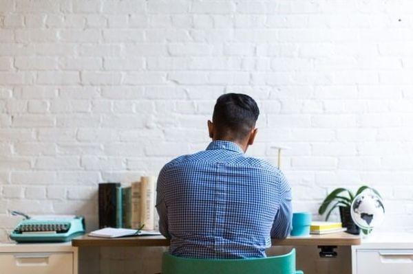 easiest ways to earn money online