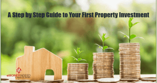 First Property Investment