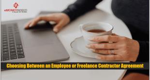 Freelance Contractor