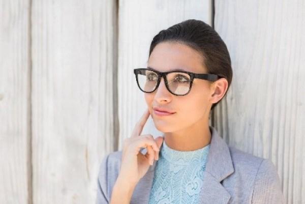 make or break your freelance career
