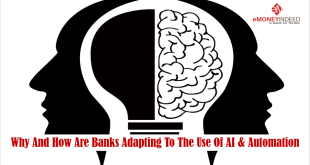 How are Banks Adapting to the Use of AI and Automation