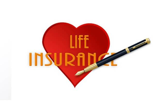 Getting Help with a Life Insurance Policy after a Family Member Passes Away