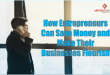 Ways-for-Entrepreneurs-to-Save-Money