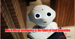 Artificial-Intelligence-Future-of-Lead-Generation
