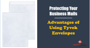 Advantages-of-Using-Tyvek-Envelopes