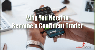 Become-a-Confident-Trader