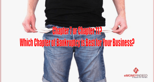 Which-Chapter-of-Bankruptcy-is-Best-for-Your-Business