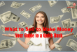What-to-Sell-to-Make-Money