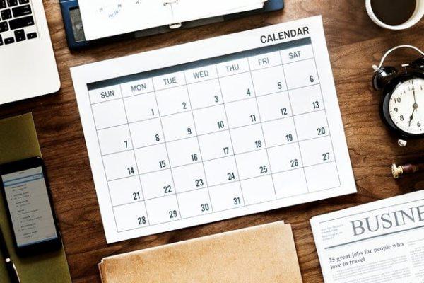 manage freelance work