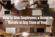 How-to-Give-Employees-a-Boost-in-Morale