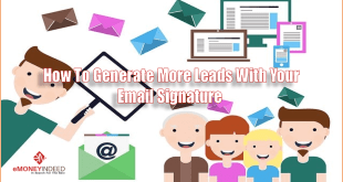 How-To-Generate-More-Leads-With-Your-Email-Signature
