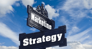 Importance-of-Finding-the-Best-Advertising-Agency