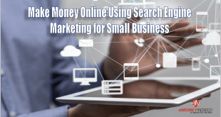Search-Engine-Marketing-for-Small-Business