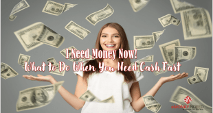 I-Need-Money-Now-What-to-Do-When-You-Need-Cash-Fast