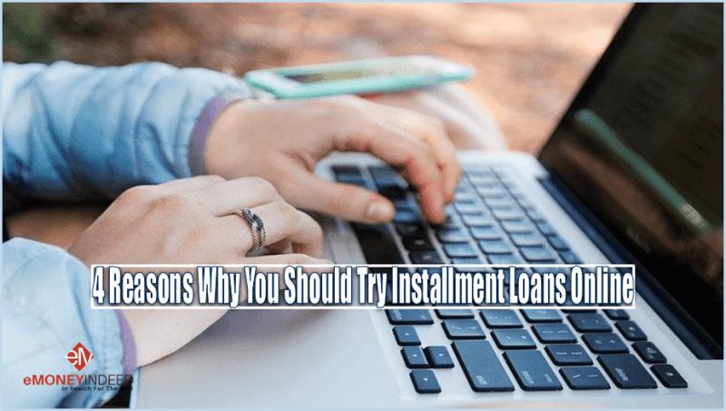 Installment-Loans-Online