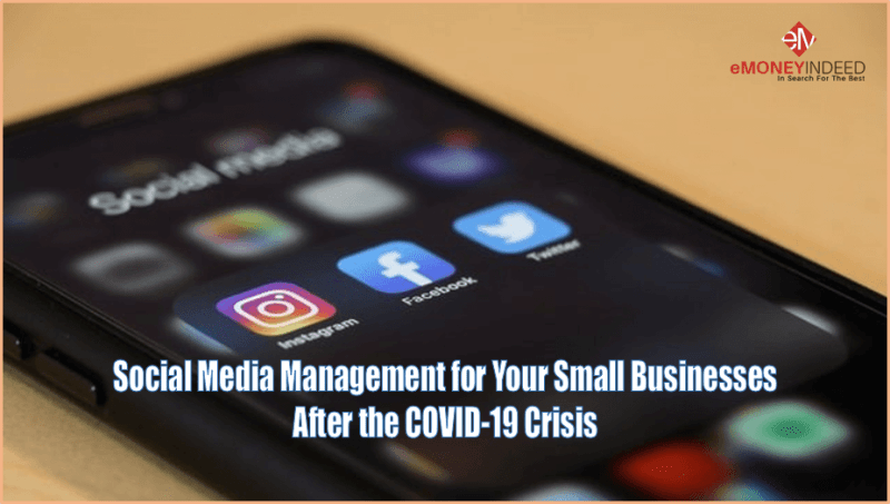 Social-Media-Management-for-Your-Small-Businesses-After-the-COVID-19-Crisis