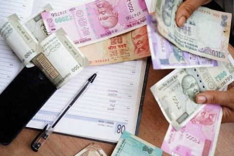 Tax Saving Deadline Extended