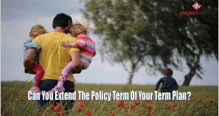 Can-You-Extend-The-Policy-Term-Of-Your-Term-Plan