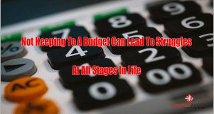 Not-Keeping-To-A-Budget-Can-Lead-To-Struggles