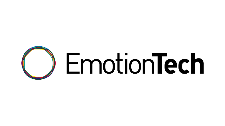 「Emotion tech」の画像検索結果