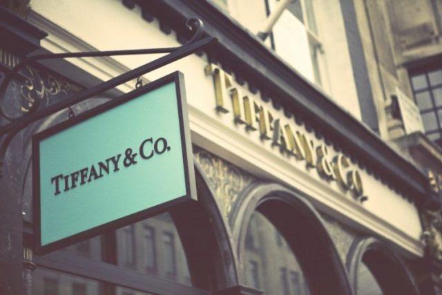 fare shopping a New York