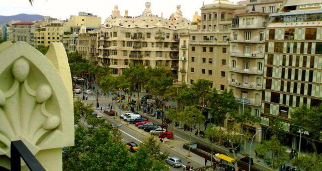 Dove alloggiare a Barcellona: le 7 zone migliori della città ...