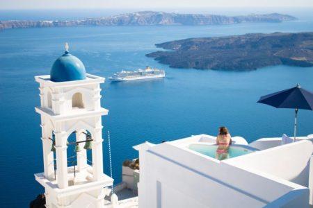 Isole greche quali scegliere