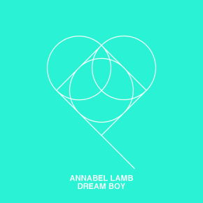 Annabel Lamb - Dream Boy