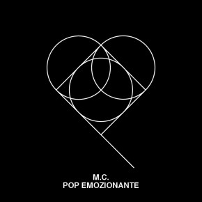 EP004: M.C. - Pop Emozionante