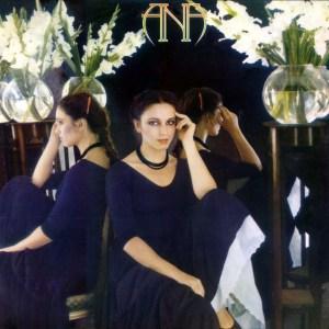 Ana_Belen-Ana-Frontal