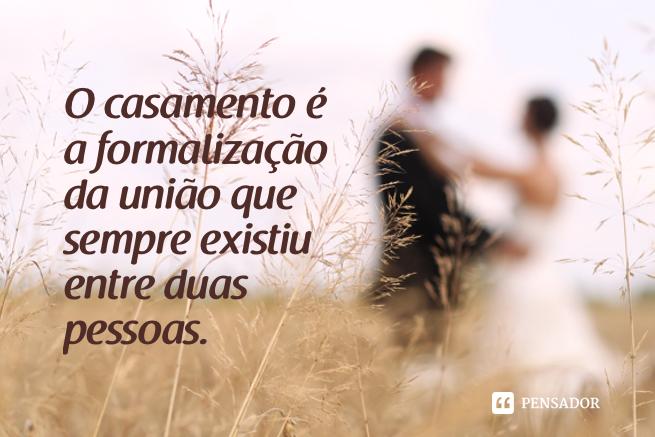 casamento_uniao