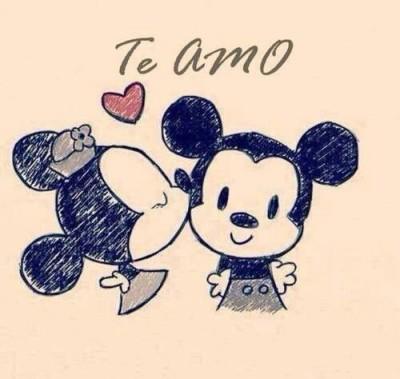 imagem-te-amo