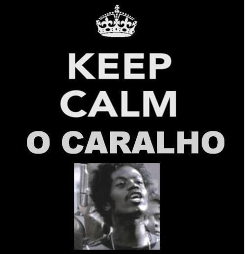 keep_calm11