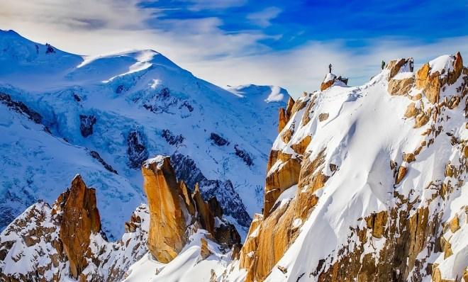 mountains-1828596_960_720