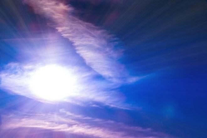 sun-1651316_960_720