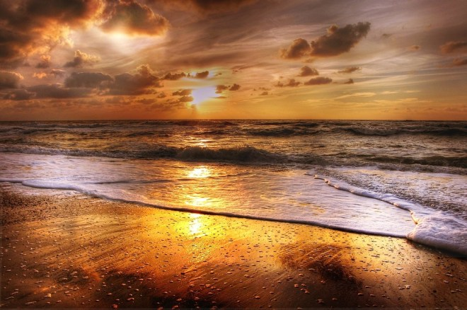 sunset-2205553_960_720