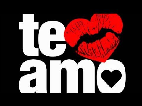 te-amo-3
