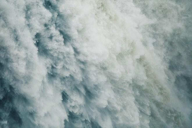 waterfalls-1149944_960_720
