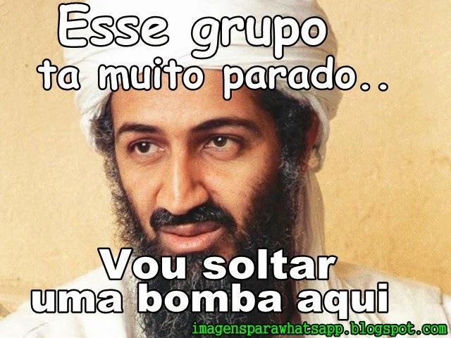 Imagens De Grupo Parado