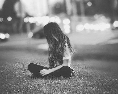 a72d82cc0f2b8a7ddb23955fe72a686f--tumblr-photography-sad-girl-photography